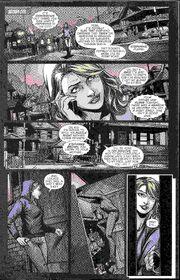Batman eternal 3 page 1