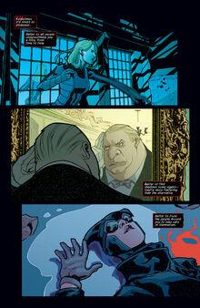 Catwoman-043-(2015)-(Digital-Empire)-019