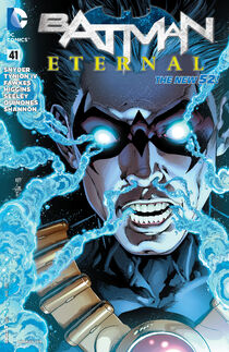 Batman Eternal 041 (2015) (Digital-Empire)-000
