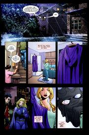 Gotham Gazette -1 (05)