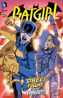 Batgirl-046-(2016)-(Digital-Empire)-001
