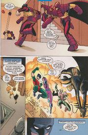 Batgirl 032 (06)