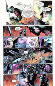 Detective comics 940 page 12