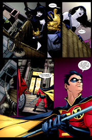 Gotham Gazette -1 (03)