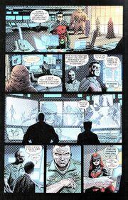 Detective comics 936 page 25