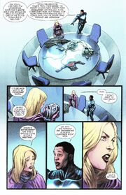 Detective comics 945 page 10