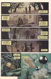 Basfao 2005 page 7