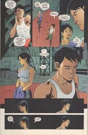 Basfao 2005 page 34