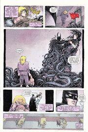 Batman eternal 11 page 20