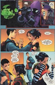 Robin 126 page 8