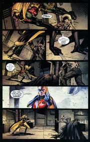 Detective Comics 796 (04)