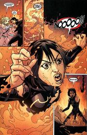 Batgirl 073 (03)