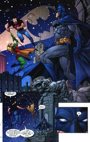 Teen Titans - 13 (04)