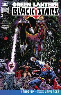 The Green Lantern - Blackstars 002-000