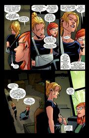 Batgirl -16 (04)
