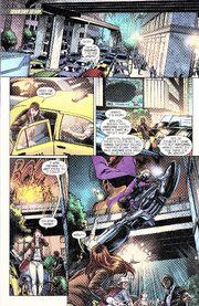 Batman eternal 31 page 16
