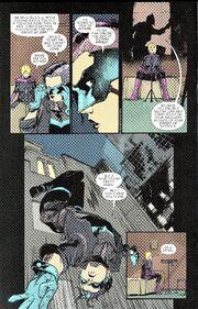 Batman eternal 45 page 20