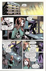 Batman eternal 48 page 19