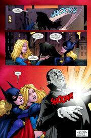 Batgirl -14 (05)