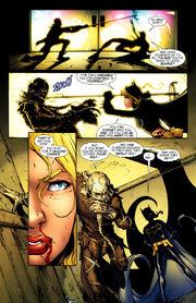 Batgirl -3 (03)