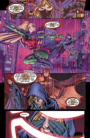 Detective Comics (2016-) 980-020