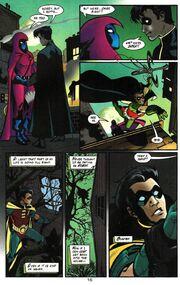 Robin 74 (04)
