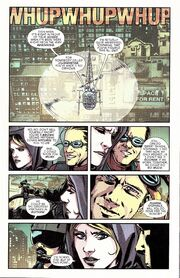 Batman eternal 49 page 13