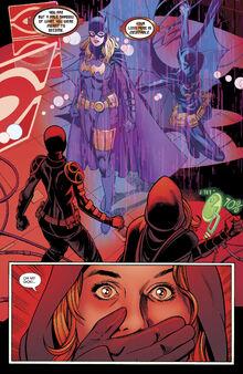 Detective Comics (2016-) 980-015