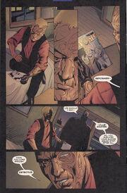 Detective comics 810 page 10