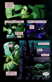 Gotham gazette batman alive 1 (02)