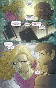Batgirl 062 (06)