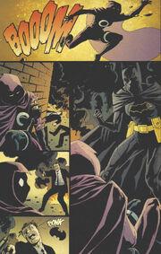 Batgirl 055 (02)