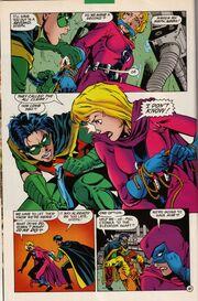 Robin40stef0003