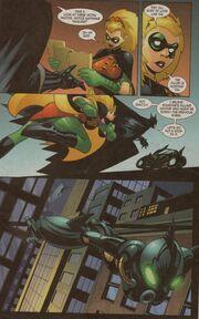 Steph!Robin0017