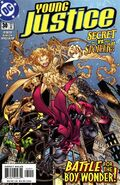 Youngjustice30cover