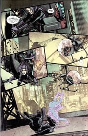 Batman eternal 49 page 14