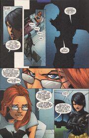 Batgirl 67 Page 25