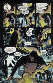Gotham knights 39 page 10