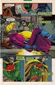 Robin40stef0002