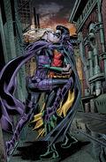 Detective Comics 969-007