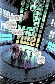 Detective comics 935 page 10