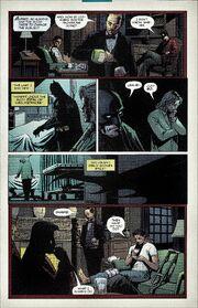 Batman 634 page 3