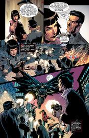 Catwoman---Futures-End-001-(2014)-(Digital)-(Nahga-Empire)-011