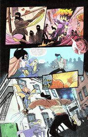 Batgirl 46 page 22