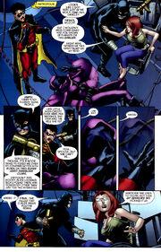Gotham Underground 04 (01)