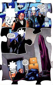 Gotham Underground 05 (01)