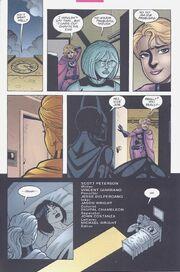 Batgirl 026