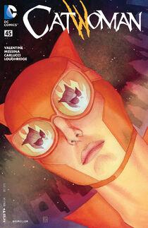 Catwoman-045-(2015)-(Digital-Empire)-001