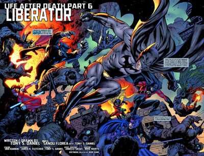 Batman -697 005-06