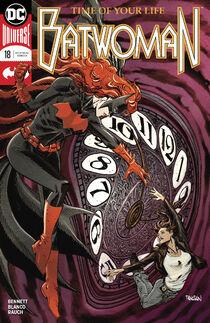 Batwoman (2017-) 018-000